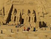 منسق حملة أبو سمبل: نؤسس مركزا للتوثيق لتعريف المصريين بحضاراتهم