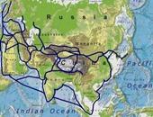"""الصين: الروابط العسكرية مع باكستان """"العمود الفقرى"""" للعلاقات الثنائية"""