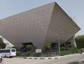 إقليم القاهرة الكبرى ينظم ورشًا للحرف البيئية بالفيوم