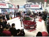 تراجع مبيعات السيارات فى الصين 14.6% على أساس سنوى فى أبريل
