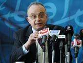 """شريف سامى: تعديلات لائحة """"سوق المال"""" تحل مشكلة الشركات المصرية مع المؤسسات الأجنبية"""