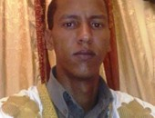 على مبروك ينشر بيانا للتضامن مع الكاتب الموريتانى المحكوم عليه بالإعدام