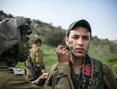 جيش الاحتلال الإسرائيلى يبدى قلقه من استخدام جنوده وسائل التواصل الاجتماعى