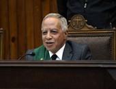 اليوم.. استكمال محاكمة المتهمين بقتل شيعة أبو مسلّم بالجيزة