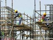 وفد سعودى يزور افغانستان لاستئناف استقدام العمالة بعد توقف 37 عاما