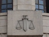 """تأجيل محاكمة 16 متهما بقضية """"أحداث ستاد الدفاع الجوى"""" لجلسة 14 فبراير"""