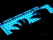 """""""الهاكرز"""".. أعداء المشاهير وسارقو المعلومات.. قيادات الإخوان لم """"يحكموا صفحاتهم"""" وسقطوا بـ""""تمرد"""" القراصنة إلكترونيًا.. وشاب يستولى على حساب الشاطر ويعرضه بالمزاد..وعمرو دياب أشهر ضحايا""""حرامية تويتر"""""""