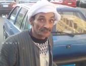 صبحى ثابت بشاى يكتب: ياما دقت على الراس طبول