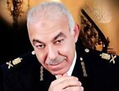 مدير شرطة السياحة: على المواطنين الالتزام بالقوانين داخل المنشآت السياحية خلال الاحتفالات