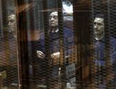 """الأسبوع المقبل.. """"استرداد الأموال"""" تجتمع لمناقشة قضايا رموز مبارك والإخوان"""