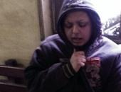 """31 يناير.. الحكم على """"ملوكة الدلوعة"""" بتهمة تشكيل شبكة شواذ بأكتوبر"""