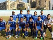 نتائج مباريات الأسبوع الـ25 بالمظاليم.. والاشتباك مستمر فى القاهرة