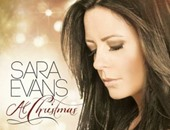 """بالفيديو.. أحدث 5 ألبومات تم إطلاقها احتفالًا بالكريسماس.. سارا إيفانز تُفاجئ معجبيها بأغنية """"The Twelve Days of Christmas"""" مع ابنتيها.. وإيدينا مينزل تشارك ميشيل بوبليه بأغنية Baby It's Cold Outside"""
