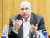 وزير الصحة يقترح تشكيل لجنة عليا لأنفلونزا الطيور