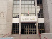 أخبار مصر للساعة 1 ظهرا.. تأجيل حل أحزاب ما قبل ثورة 25 يناير لـ20 يونيو