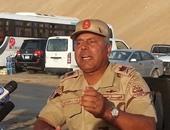فيديو كامل الوزير: طرح إنشاء أكبر محطة معالجة مياه فى العالم على الشركات المصرية قريباً