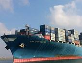 هيئة ميناء دمياط تعلن استقبال 17 سفينة خلال 24 ساعة