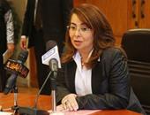 وزيرة التضامن: 10 آلاف جنيه لأسرة كل شهيد ضحايا حادث قسم ثالث العريش