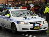 """أستراليا تحبط """"مؤامرة إرهابية"""" لشن هجمات فى عيد الميلاد"""