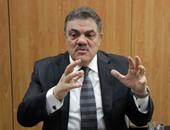 نائب عن الوفد: ملتزمون بقرار الهيئة العليا ولن ننضم لائتلاف دعم مصر