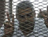 """300 كندى يبعثون خطابا لرئيس وزرائهم يحثونه على السعى للإفراج عن """"محمد فهمى"""""""