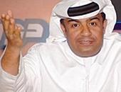 """""""السوبر"""" وراء زيارة رئيس قناة أبو ظبى الرياضية لنادي الزمالك"""