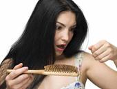 تعرفى على طرق حماية شعرك من التشابك خلال فصل الصيف؟