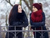 يسرا محمد سلامة يكتب: الصداقة فى عالم افتراضى