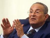 بهاء الدين ابو شقة يناشد المصريين بالاحتشاد لتفويت الفرصة على المتآمرين