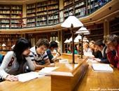 """جارديان: امتحان """"الرياضيات"""" للمرحلة الثانوية فى نيوزيلندا يحير المدرسين"""