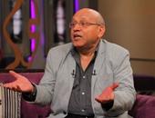 أكاديمية الفنون ناعية سمير سيف: أحد أهم رموز السينما المصرية