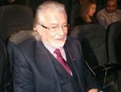محمود قابيل من مهرجان أسوان: حان الوقت ليعترف المجتمع العربى بأهمية المرأة
