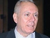 رئيس بنك القاهرة يشدد على أهمية ملائمة لحجم رأس المال المستثمر والمشروع
