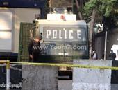 موجز الصحافة المحلية:ابتزاز دبلوماسى.. سفارتان تطلبان إغلاق جاردن سيتى
