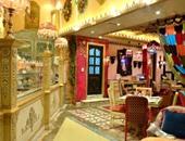 محافظة الجيزة تلزم رؤساء الأحياء بإبداء الرأى فى ترخيص المطاعم السياحية