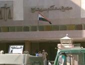 حبس إخوانيين وبراءة آخر بعد اتهامهم بالانضمام إلى جماعة إرهابية بسوهاج
