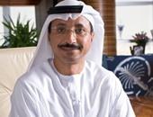 موانئ دبى تستحوذ على شركة يونيفيدر الدنمركية للوجستيات مقابل 660 مليون يورو