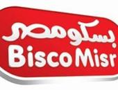 """عاملو """"بسكو مصر"""" يطالبون بعدم بيع الشركة وعودتها للدولة مرة أخرى"""