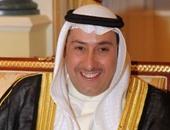 محافظ كويتى للسفير المصرى: الجالية المصرية فى الكويت محل احترام وتقدير