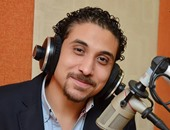 """الشاعر الغنائى ملاك عادل ضيف أحمد الشناوى فى """"شعبى الحبيب"""".. غدا"""