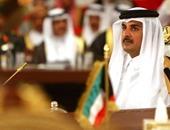 أسرار وكواليس استبداد قطر مع مواطنيها.. مجلة بريطانية تفضح قوانين الحريات بالدوحة