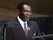 بدء الاجتماعات التحضيرية للقمة العربية الأفريقية بحضور الرئيس الغينى