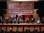 """""""فتح"""": الجبهة الشعبية كانت دعامة قوية فى النضال الفلسطينى"""