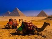 """الجمعة المقبل.. """"رحلة لآثار مصر"""" أحدث فعاليات فريق """"الحياة حلوة"""""""