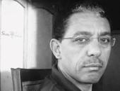 """دار روافد تصدر ديوان """"العالم يغنى"""" للشاعر خالد السنديونى"""