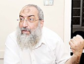ياسر برهامى:مصر تمر بمنحنى خطير وعلينا التكاتف للخروج من المرحلة الحرجة