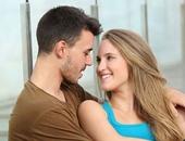 العلاقة الحميمة فى غير أيام التبويض من أهم موانع الحمل غير الشائعة