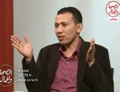 محمود عبد الراضى: نحتاج ثورة تشريعية بالبرلمان لتعديل قوانين الطفل