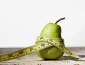فوائد الكمثرى.. فقدان الوزن والوقاية من السرطان