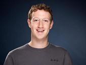 مؤسس فيسبوك يخطط لصنع إنسان آلى فى 2016 لمساعدته فى المنزل